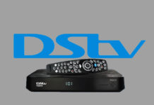 Pixel_Pusher_dstv_prices