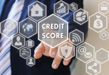Pixel_Pusher_How_to_get_a_good_credit_score