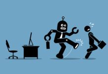 Pixel_Pusher_Automated_jobs_by_2030