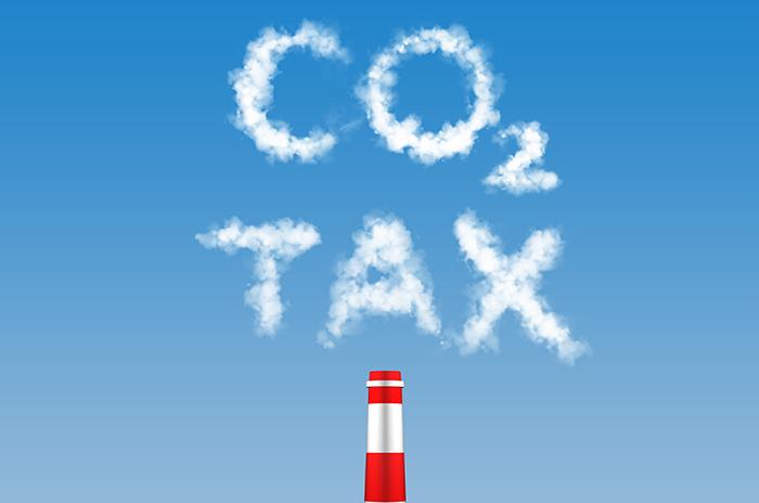 Pixel_Pusher_Carbon_Taxes_affect_petrol_prices
