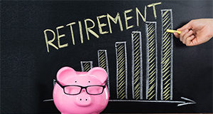Pixel_Pusher_How_to_save_for_retirement