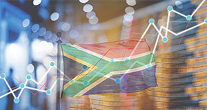 Pixel_Pusher_South_African_GDP