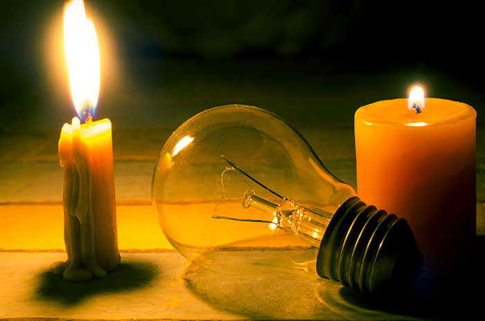 What Is The Meaning Of Different Stages Of Load Shedding ...