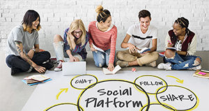 Pixel_Pusher_Top_10_Social_media_platforms