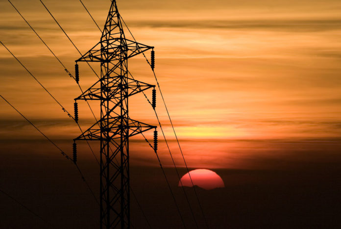 Cost Effective Load Shedding Solutions